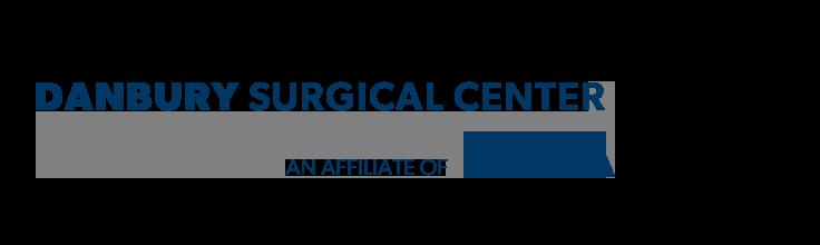 Danbury Surgical Center
